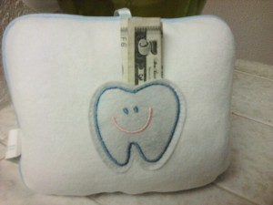 october-30-2010-first-tooth-gone-tooth-fairy-pillow